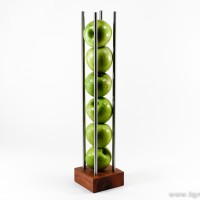 Apfelständer-9
