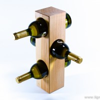 Flaschenhalter-4