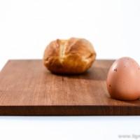 Frühstücksbrett-5