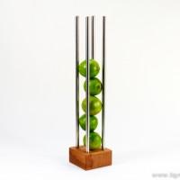 Limettenständer-4