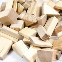Holzbausteine-6