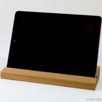 Tablet Slim