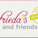 design.markt Frieda´s and friends