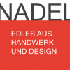 Thumb Nadel
