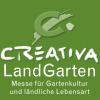 Logo CREATIVA LaGa