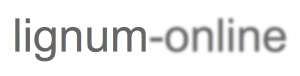 lignum-online