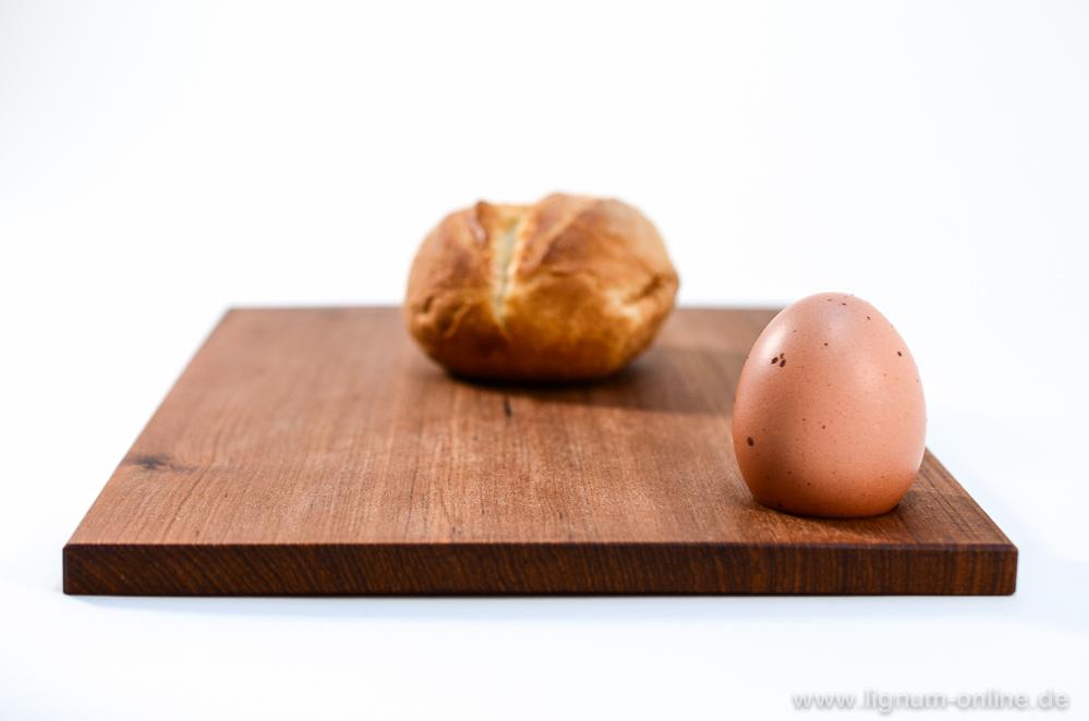 Frühstücksbrett   lignum-online