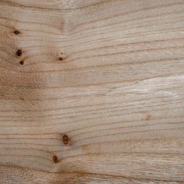 Rüster Holz messerblock lignum
