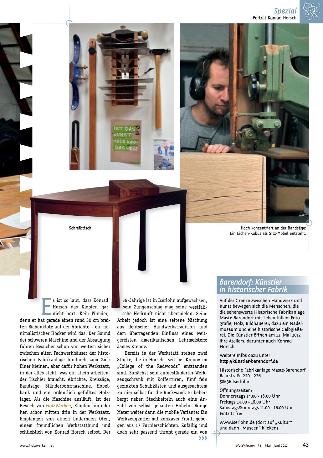 HW Porträt Seite-43