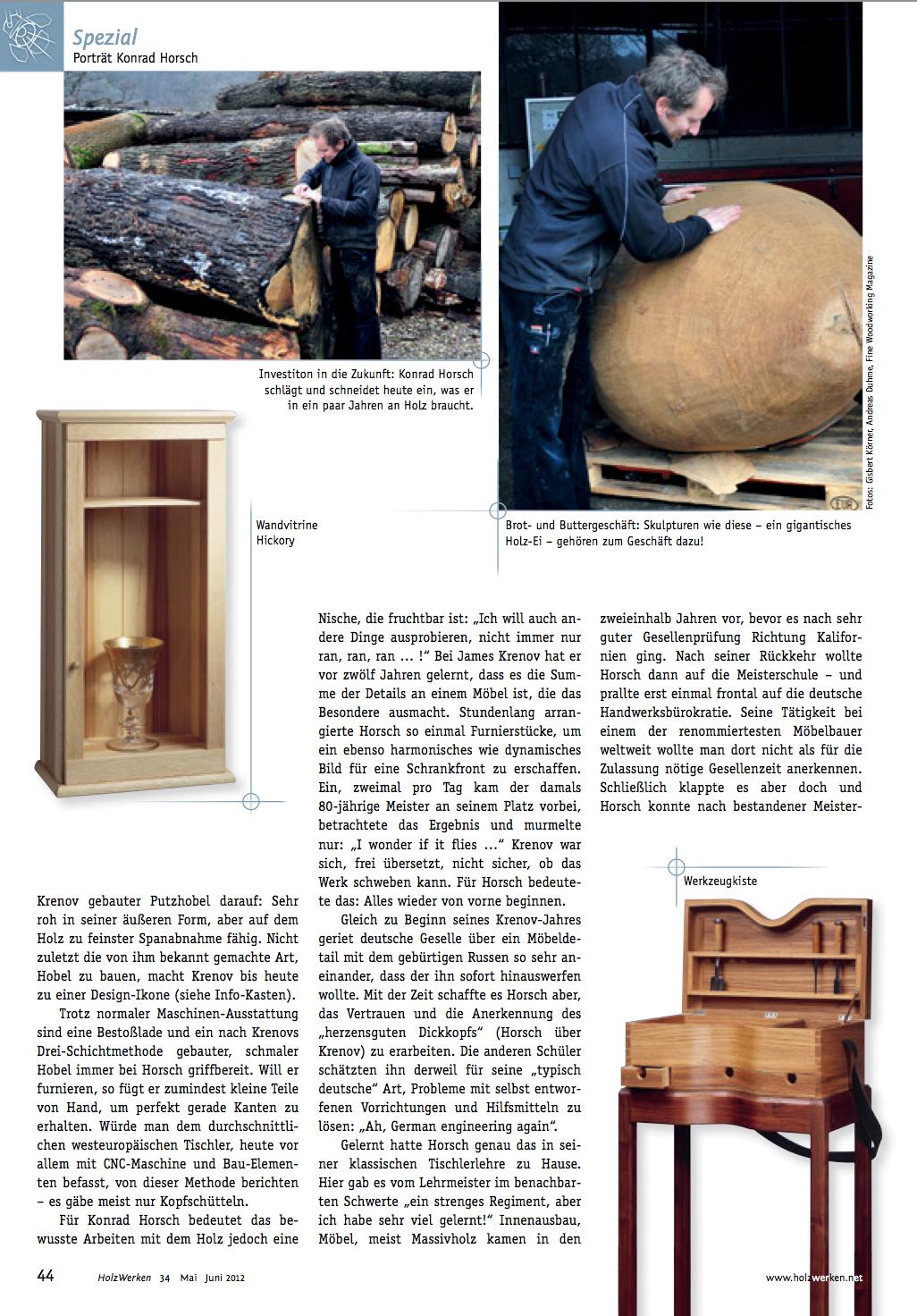 HW Porträt Seite-44
