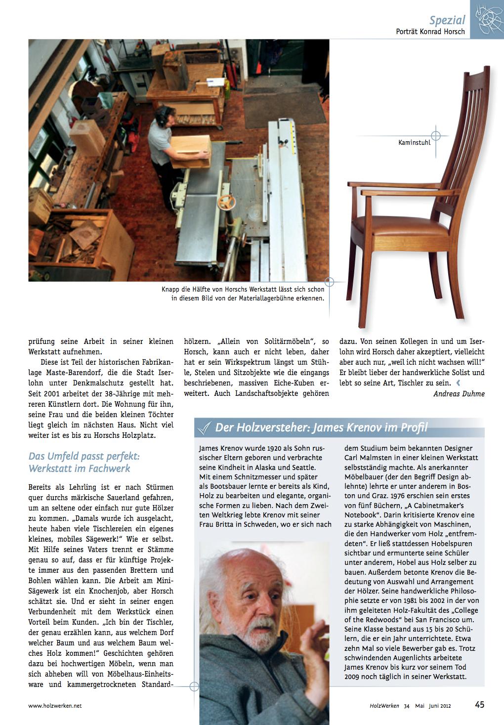 HW Porträt Seite-45