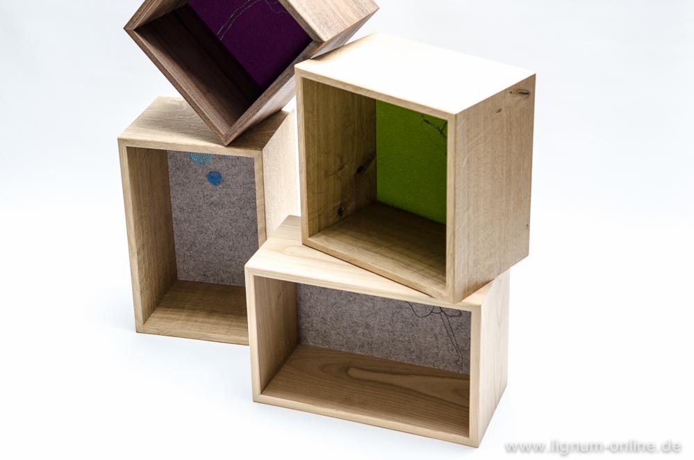 wandregal lignum online. Black Bedroom Furniture Sets. Home Design Ideas