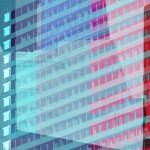 14 - KomplexCity 2 [Frankfurt]