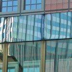 2 - Glashaus 1