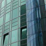 3 - Glashaus 3