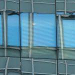 4 - Glashaus 4