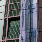1 - Glashaus 5