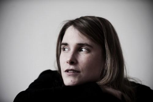 Jessica Maria Toliver
