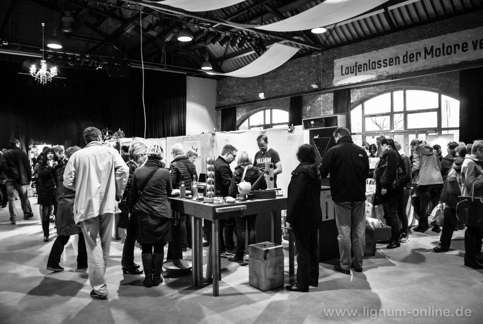 designmarkt_schwerte_sw-1