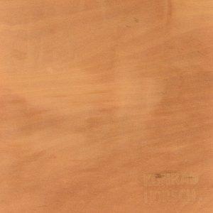 Holz Birnbaum