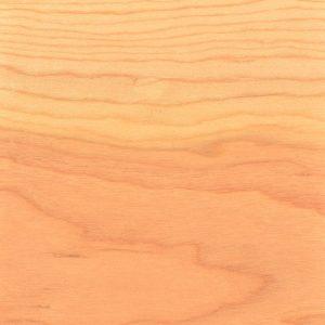 Holz Kirsche EU