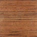 Holz Mutenye